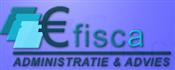 Efisca Administratie & Advies logo